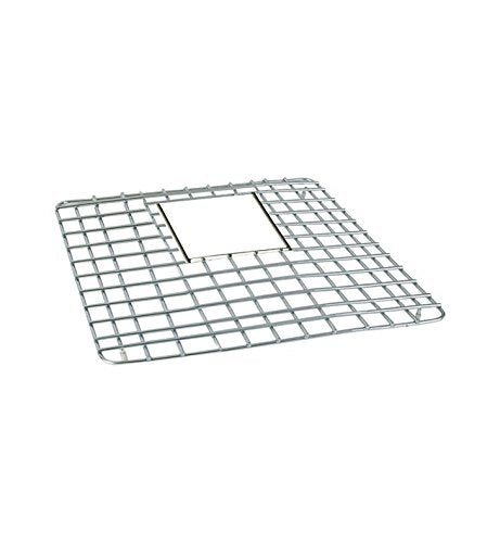 Franke PX-18S Peak Stainless Steel Bottom Protection Grid for PKX11018 Sink