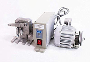 (Ship from USA) Genuine Consew CSM1000 Servo Sewing Machine Motor 3/4HP CS1000 CSM550 SM550-1 *PLKHG484UY5151