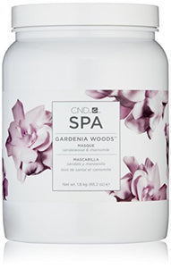 CND Gardenia Woods Masque, 65.2 fl. oz.