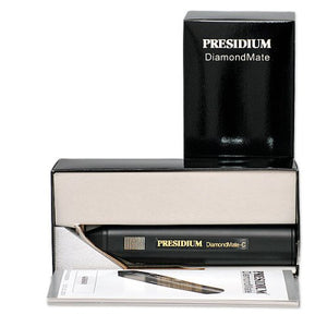 PRESIDIUM DIAMONDMATE-C ELECTRONIC DIAMOND TESTER