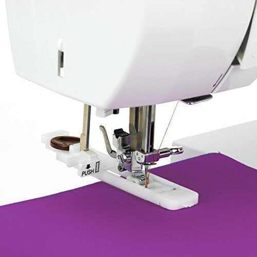 Spiegel SP3201 Sewing Machine
