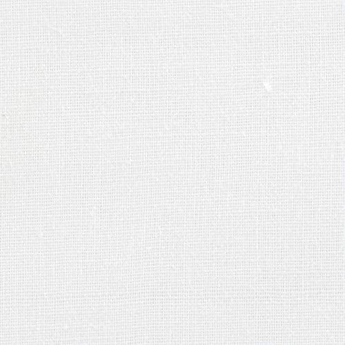 Roc-lon 86280 No.5128 107 to 108-Inch Wide Permanent Press Muslin, 15-Yard, Bleached