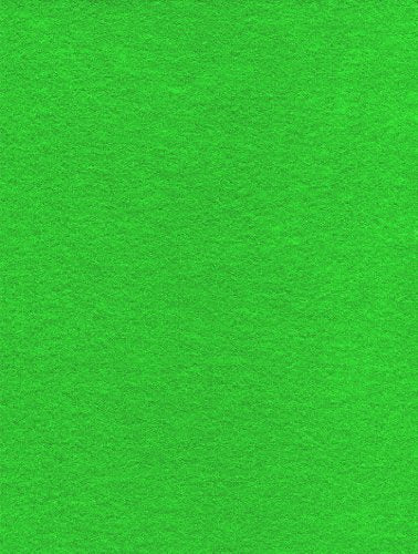 1-Bolt Kunin Eco-fi Classicfelt, 72-Inch by 20-Yard, Pirate Green
