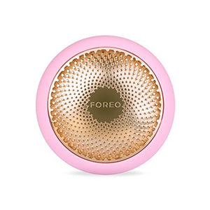 FOREO UFO Smart Mask Treatment Device (Pearl Pink)