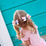 Summer Bow Set