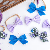 June Bow Set