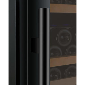 Allavino VSWR177-1BWLN 177 Bottle Flexcount Series Single Zone Refrigerator Wine Cooler - Allavino - 177 Bottles