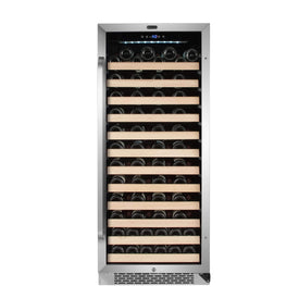 Black Friday Deals Tagged Whynter Wine Cooler Deals