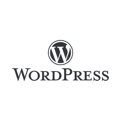 WordPress Install and Theme Setup