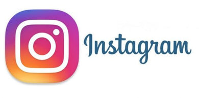 instagram marketing for shopify