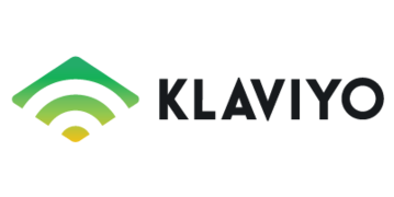Klaviyo Email Marketing