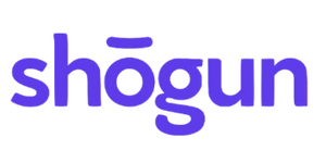 Shogun Website Builder