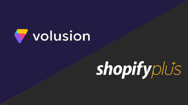 migrating from volusion to shopify plus