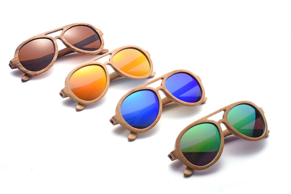Design Aviator
