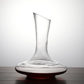 Wine decanter Large Pear