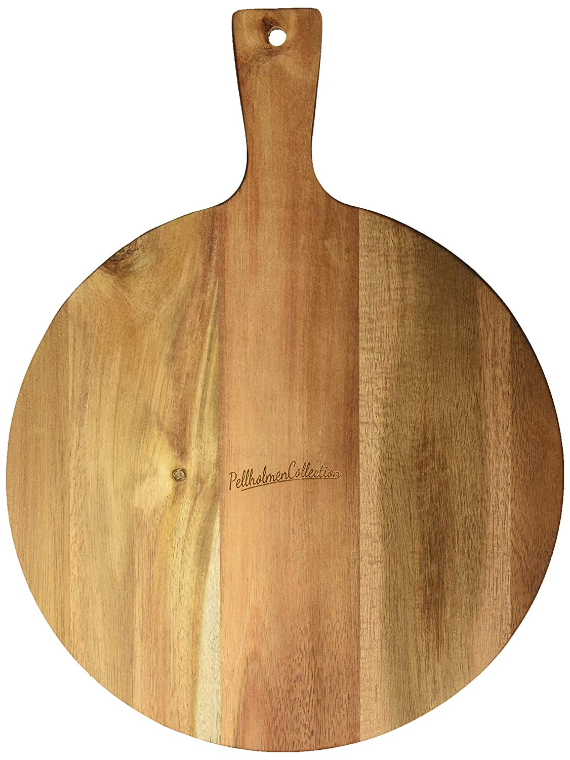 Authentic Acacia Cutting Board
