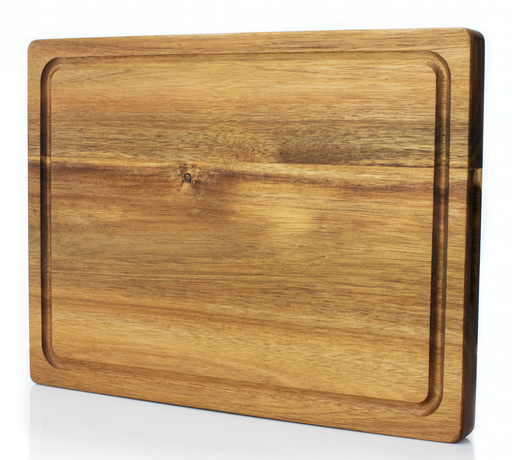 Butcher board Accasi