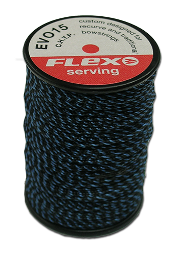 Flex EVO-15 0.19 Serving