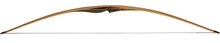 Load image into Gallery viewer, Bearpaw Blackfoot Bow