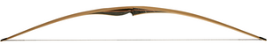 Bearpaw Blackfoot Bow