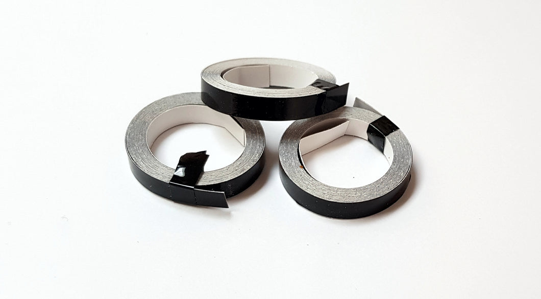 Spinwing Wrapping Tape