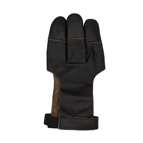Buck Trail Kaprina Glove