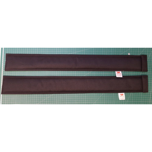 KG Padded Limb Sleeves