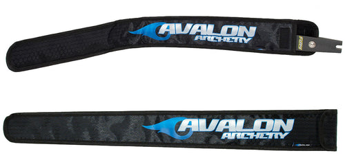 Avalon Limb Covers