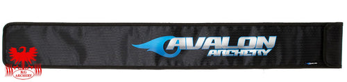Avalon Long Stabiliser Cover