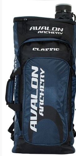 Avalon Classic Backpack for T/D bows