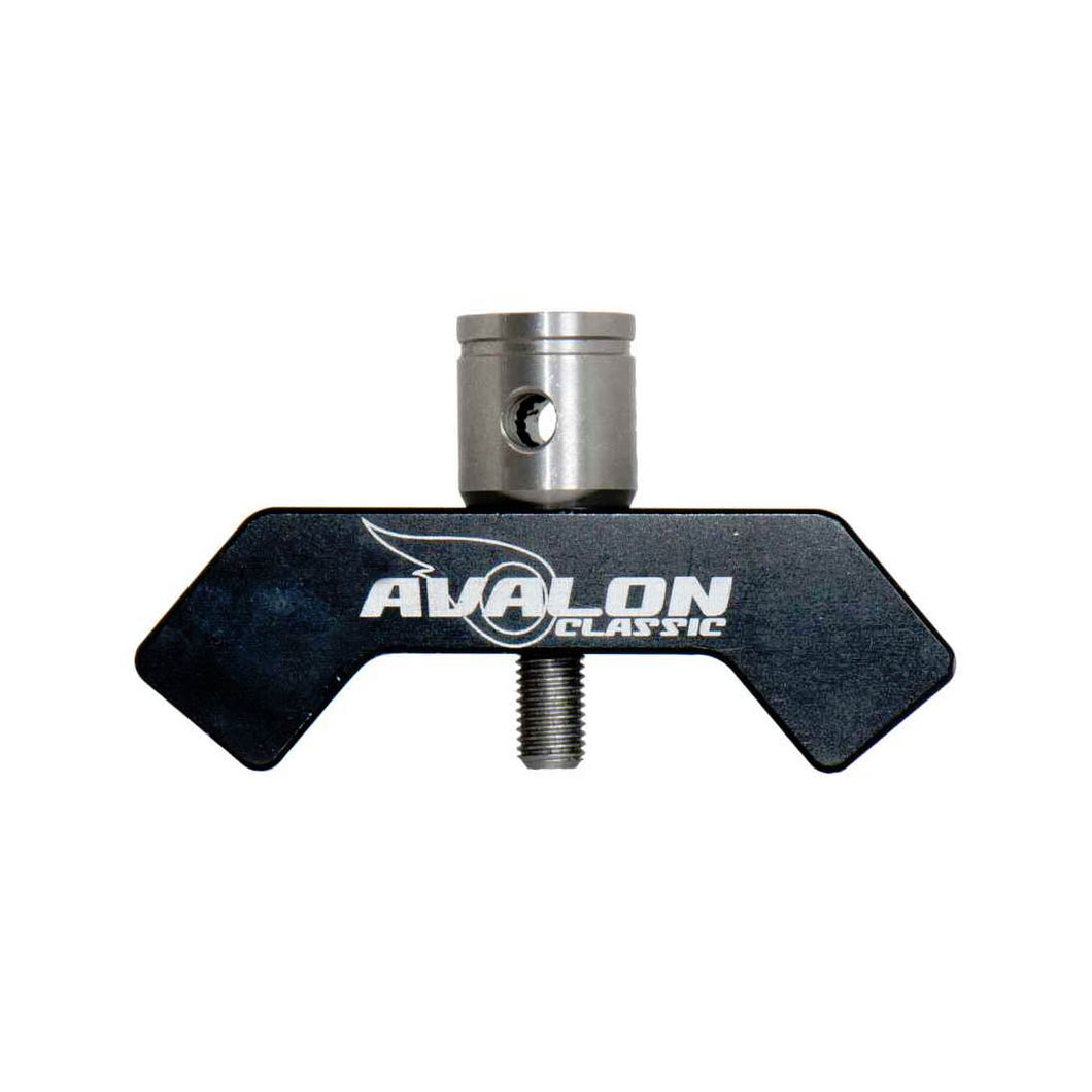 Avalon V-Bar