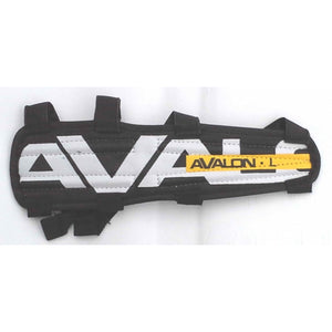 Avalon Large Armguard