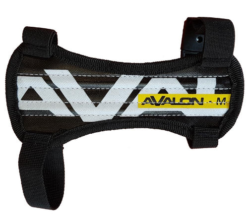 Avalon Small Arm Guard