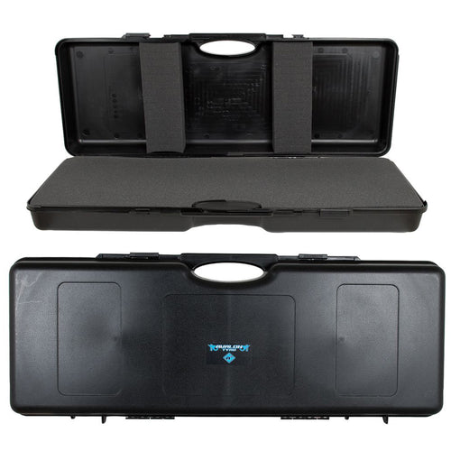 Avalon Tyro Hard Case