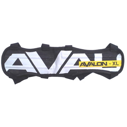 Avalon X-Large Armguard