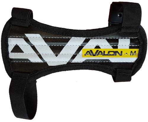 Avalon Medium Armguard