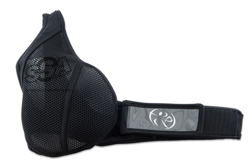 ERA Ladies Chestguard