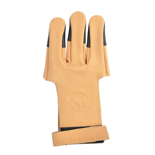 Bearpaw Shooting Glove