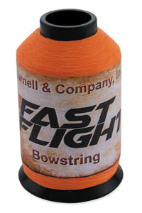 Fast Flight Plus 1/4lb