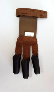 Neet FG-2L Shooting glove