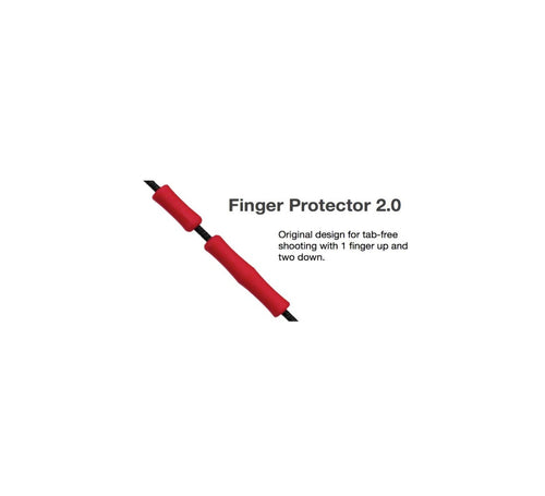 Finger Protector by Flex