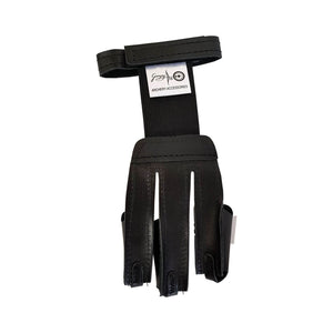 Gompy Shooting Glove