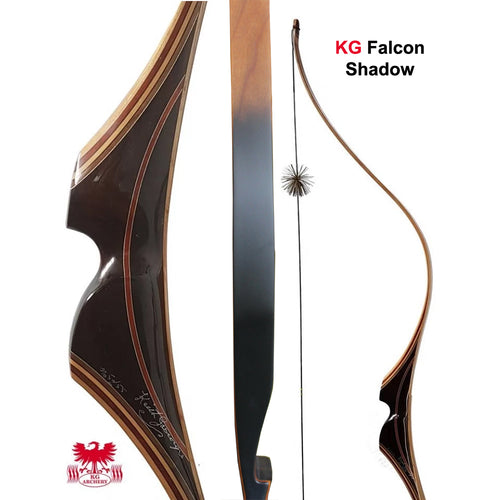 KG Falcon Shadow