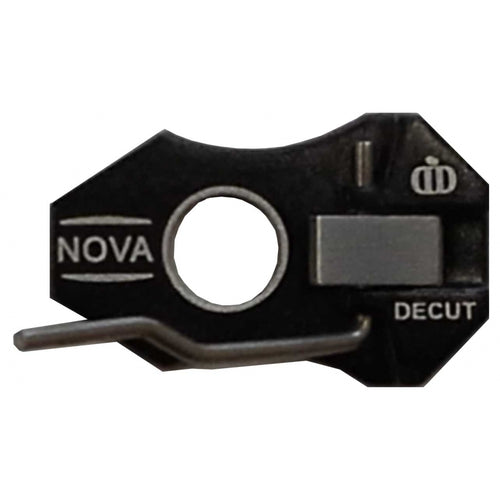Decut Nova arrow rest