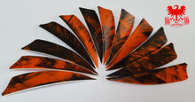 "Load image into Gallery viewer, Gateway 3"" Camo Shield Feathers"