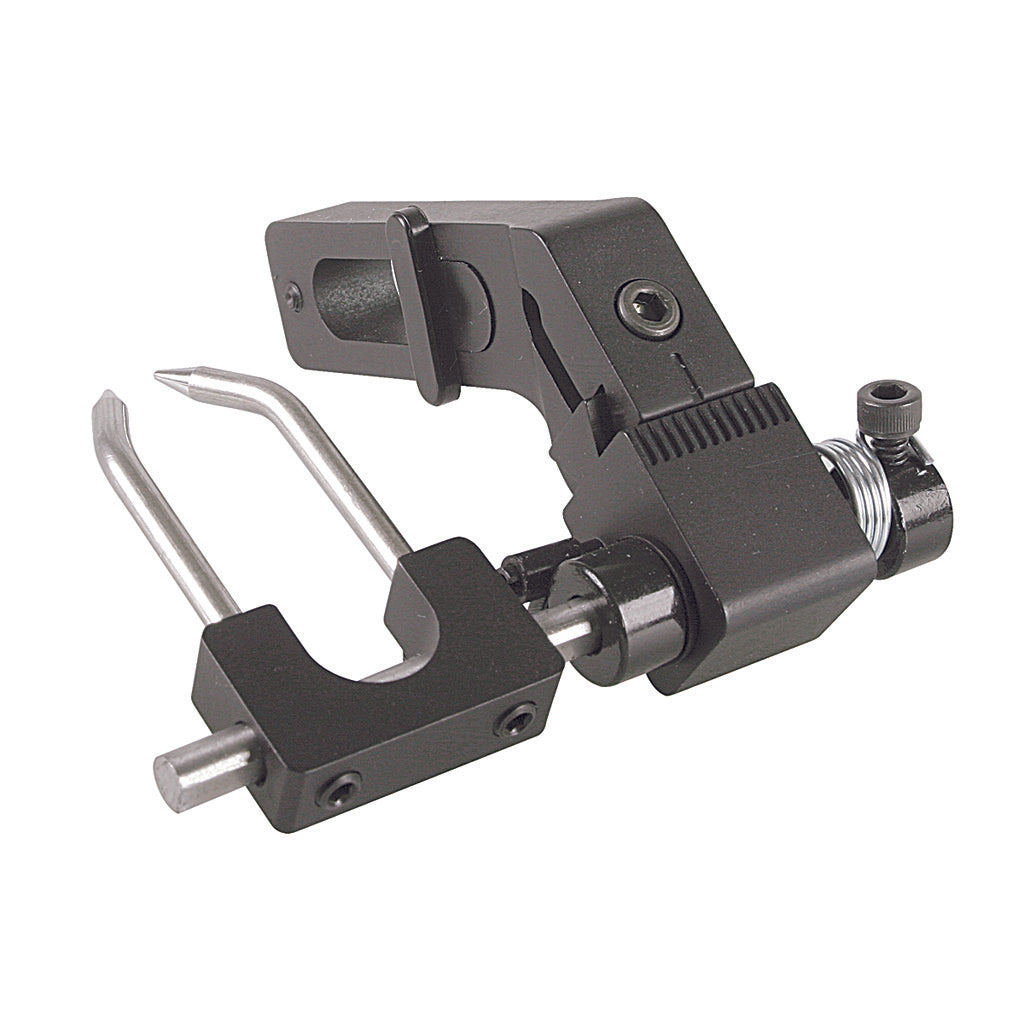 PSE Hornet Arrow Rest