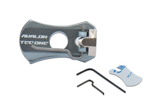 Avalon Tec One Arrow Rest