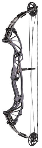 Hoyt Prevail R/H 40 X3 - DL 28-30