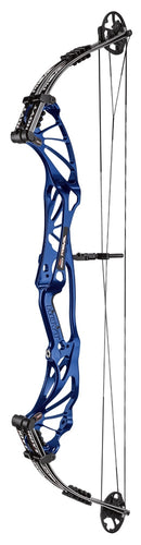 Hoyt Prevail 40 X3 - DL 28-30