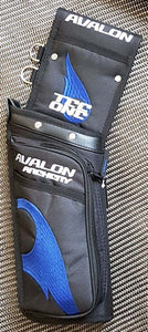 Avalon Tec One Field Quiver